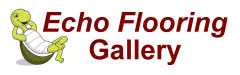 Echo Flooring Gallery